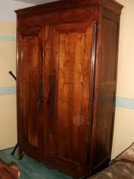 le bon coin armoire de chambre photo armoire de chambre le bon coin