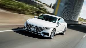 volkswagen arteon price 2017 volkswagen arteon review roadtest