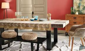behr paint colors living room living room design ideas
