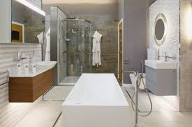 fresh interior design bathroom showrooms bathroom cool bathroom showroom interior design ideas wonderful on