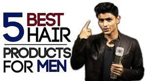 best hair paste for men 5 best hair products for men best hair products for men s