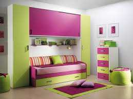 Kids Bedroom Furniture For Girls Home Design Amusing Kids Bedroom Furniture Loft Bed Ideas For