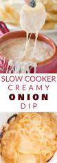 best 25 best potato chips ideas on pinterest noodle casserole