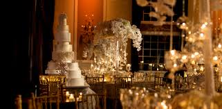 wedding venues northern nj wedding venue awesome wedding venues northern nj photos