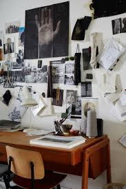 wohnideen minimalistischem schreibtisch design konstruktion wohnideen minimalistischem schreibtisch on ber