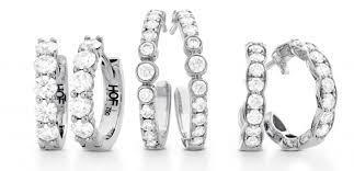 earing styles diamond earring styles pesquisademercado info