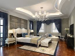 Home Ceiling Decoration Simple European Style Bedroom Ceiling Decoration Ideas Interior