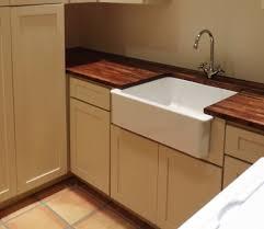 ikea domsjo sink install ikea domsjo sink structure by yourself