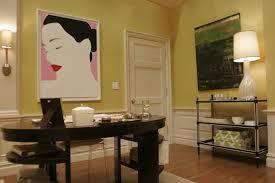 chambre serena gossip emilio kruithof pink pink blair