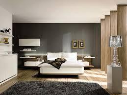 clever design interior designer bedrooms 14 8 creatively designed