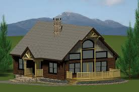 classic designer series the original lincoln logs valcour island ds 1379 sq ft