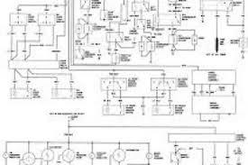 seymour duncan blackout pickups wiring diagram wiring diagram