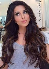 hairstyles and colours for long hair 2013 long haircuts and color innovation dohoaso com
