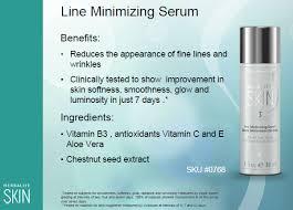 Serum Herbalife nandinireviews herbalife replenish and rejuvenate 7 day claim