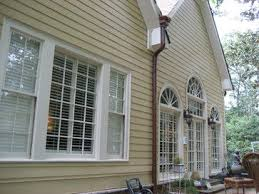 the 25 best brown guttering ideas on pinterest metal roof