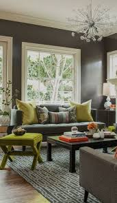 home design by annie home design 40 ideas for living room decor livingston natural