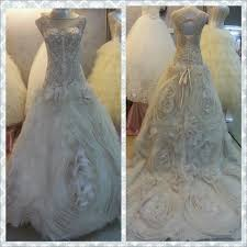 wedding gown for rent a wedding dress in the philippines