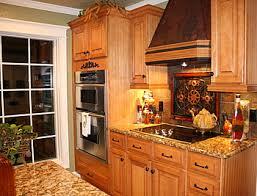 Custom Kitchen Cabinets Seattle Kitchen Bathroom Cabinets Custom Designed Cabinets Or Stock