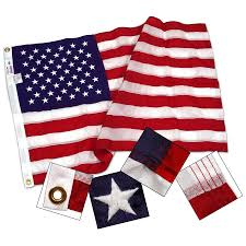 American Flag Picture Valley Forge Nylon U S Flags United States Flag Store