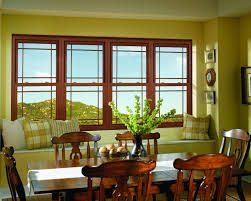 creative decoration windows designs for home window design ideas