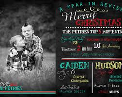 instant download 20x30 psd chalkboard overlay