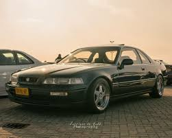 jdm acura legend images tagged with legendcoupe on instagram