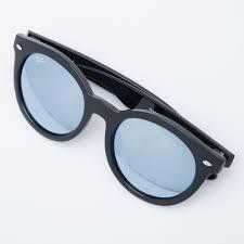 Jual Ban Flash eyeone rakuten global market ban sunglasses rb4261d601 30 55