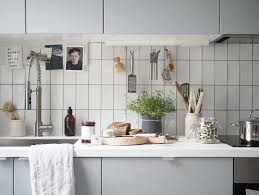 affordable everyday kitchen essentials from homesense cate st hill