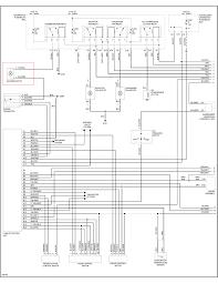 1994 bmw 325i stereo wiring wiring diagram simonand