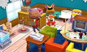 animal crossing happy home designer bundle eb games australia