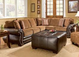 Chenille Sectional Sofas by Sectional Sofa Design Beautiful Chenille Sectional Sofa Kipling