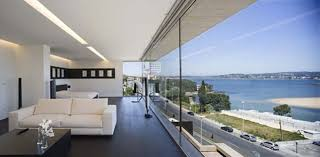 House Design Blogs Australia City Beach House In Perth Australia 7 Loversiq