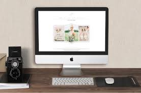 preferred vendor agreement template squarespace template wedding welcome package for photographers squarespace template wedding welcome package for photographers creatives eucalyptus