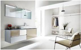 negozi bagni mondo convenienza arredo bagno moderno riferimento di mobili casa