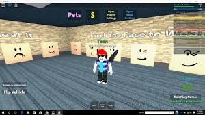 roblox rocitizens i need robux to get blueprints for a house youtube