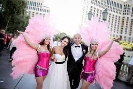 las vegas wedding packages all inclusive cheap best wedding packages in las vegas for every budget