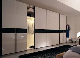 modern closet doors wardrobe u2014 steveb interior trendy and modern