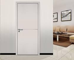 Interior Wood Doors For Sale White Room Door White Interior Doors For Sale