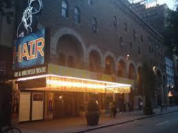 al hirschfeld theatre new york city top tips before you go
