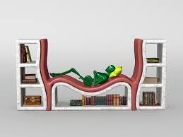 shelves bookshelves living room furniture accents pier imports