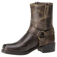 frye men u0027s harness 8r ebay