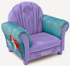 Disney Princess Bedroom Ideas Best 25 Princess Theme Bedroom Ideas On Pinterest Princess Room