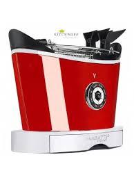 Designer Kitchen Appliances 51 Best Bugatti Designer Kitchen Appliances Images On Pinterest