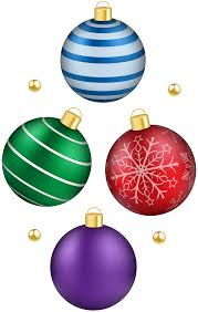 ornaments tree png clip gallery yopriceville