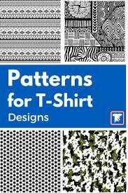 43 best custom apparel ideas images on pinterest screen printing