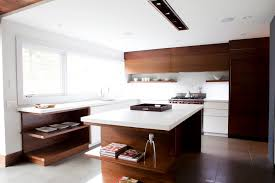 pendant track lighting kitchen contemporary with kitchen shelves