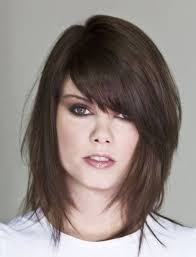Wispy Medium Hairstyles by 69 Best Layers Images On Hair Hair Ideas And Hairstyles