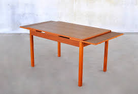 dining wood often have expandable dining room tables for small