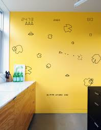 asteroids video game wall art video game wall art sticker blik asteroids re stik asteroids re stik