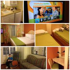 3 Bedroom Hotels In Orlando Nickelodeon Suites Resort In Orlando Florida Mama Luvs Books